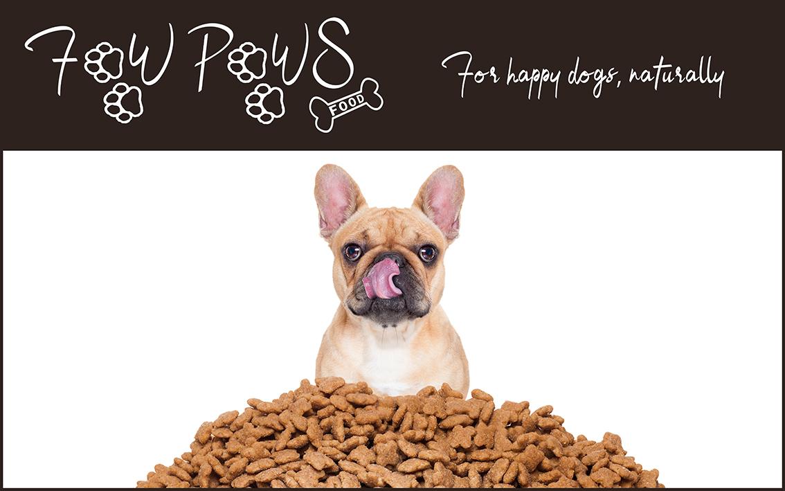 Visit FawPaws Food
